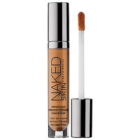 Naked Skin Weightless Complete Coverage Concealer - Urban Decay | Sephora