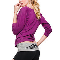 Yoga Leggings, Crops, & Shorts - Buy More Save More -Victoria's Secre