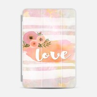 My Design #14 iPad Mini 1/2/3 cover by Li Zamperini Art | Casetify