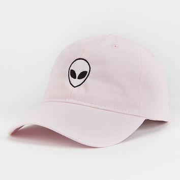 Alien Dad Hat | Hats