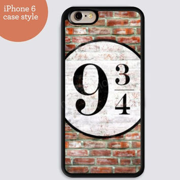 iphone 6 cover, platform 9 3 4 iphone 6 plus,Feather IPhone 4,4s case,color IPhone 5s,vivid IPhone 5c,IPhone 5 case Waterproof 612