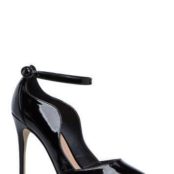 VENUS SCALLOP PUMP