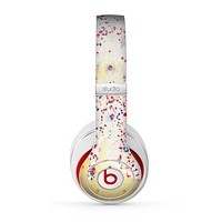 The Yummy Poptart Skin for the Beats by Dre Studio (2013+ Version) Headphones