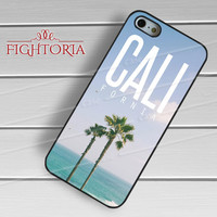 california exotic palm tree-144 for iPhone 4/4S/5/5S/5C/6/ 6+,samsung S3/S4/S5,S6 Regular,S6 edge,samsung note 3/4