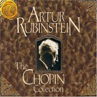 The Chopin Collection $23.20