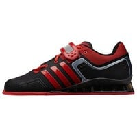 adidas adiPower Weightlifting Shoes | adidas US