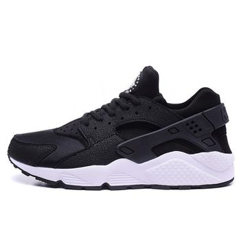 Nike Air Huarache Womem Men Sneakers Sport Running Shoes-30