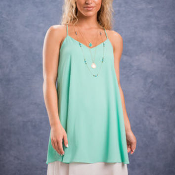 Picture Us Perfect Dress, MInt