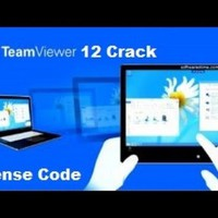 TeamViewer 12 Crack + License Key Final Download