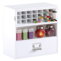 Markers Storage Organizer