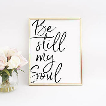 Bible Verse Wall Art,Printable Art,Scripture Print,Bible Verse Print,Christian Printable Art,Nursery Art Print,Bible Verse Quote Art,Quotes