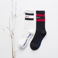 Ladies Winter Cotton Strong Character Stylish Hot Sale Socks [46990753804]