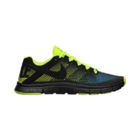 Nike Free Trainer 3.0 NRG Men's Shoes - Volt