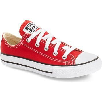 Converse Chuck Taylor? Sneaker (Toddler, Little Kid & Big Kid) | Nordstrom