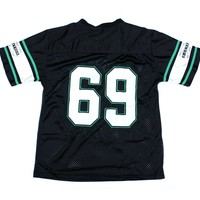 WWE DX JERSEY MEDIUM