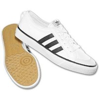 adidas - Nizza Low Shoes - Skate Shoes