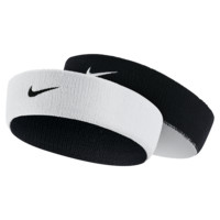 Nike Dri-FIT Home/Away Headband