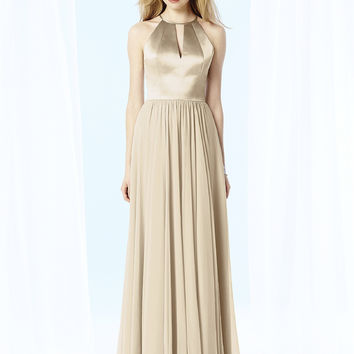 Elegant Long Prom Dresses Special Occasion Dresses Party Gown Evening Dress = 4769383364