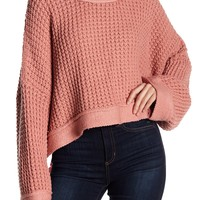 Free People | Maybe Baby Pullover Sweater | Nordstrom Rack