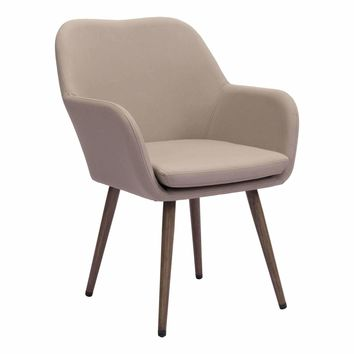 Pismo Dining Chair