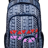 Roxy - Charger Backpack