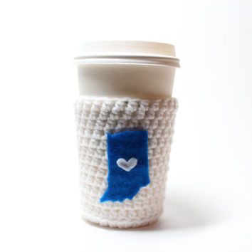 Shop Can Cozy Crochet On Wanelo