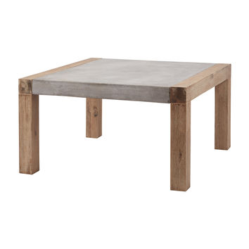157-002 Small Arctic Coffee Table - Free Shipping!