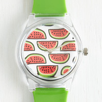 Rind or Reason Watch | Mod Retro Vintage Watches | ModCloth.com