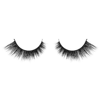 Velour Silk Lashes Fluff'n Thick Silk Lash Collection