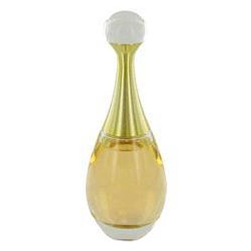 Jadore Eau De Parfum Spray (Tester) By Christian Dior