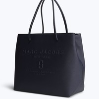 Logo Shopper East-West Tote | Marc Jacobs