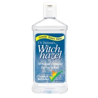 T.N. Dickinson's Witch Hazel Astringent | Walgreens