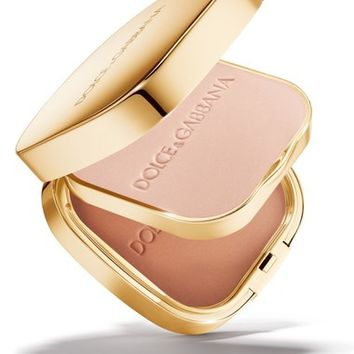 Dolce&Gabbana Beauty Contour Duo (Limited Edition) | Nordstrom