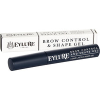 River Island Womens Eylure brow control & shape gel
