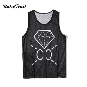 New Arrival Men/Women Gyms Tank Top 3d Print Novelty Black Red Bodybuilding Couple Vest Casual Fitness Singlets Sleeveless Top