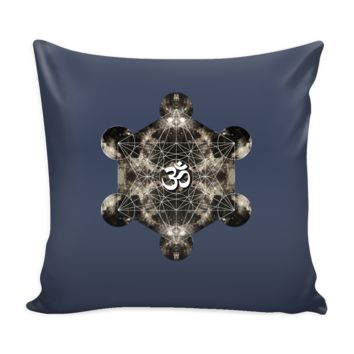 Sweet Dreams - Om Pillows