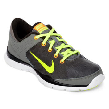 Jcpenney Nike Flex Trainer 3 Womens From Jcpenney Nike