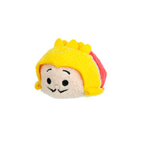 King of Hearts ''Tsum Tsum'' Plush - Mini - 3 1/2''
