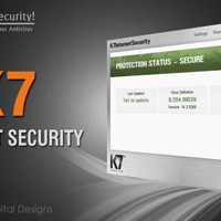 K7 Internet Security 2016 Crack + Activation Key - Full Crack Keygen and Serial Number Download