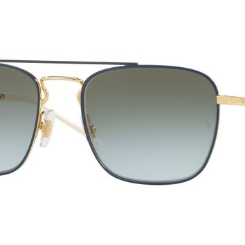 Ray-Ban RB3588 - 9062I7 Sunglasses