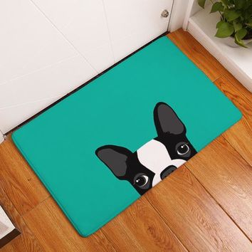 Best Welcome Doormat Products On Wanelo