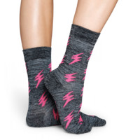 Happy Socks – Buy unique socks for colorful men and women