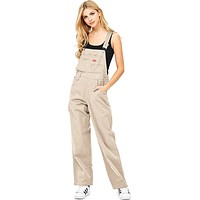 Rancher Canvas Overalls