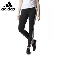 Original New Arrival 2017 Adidas NEO Label W FRANCH LEGGIN Women's Pants Sportswear