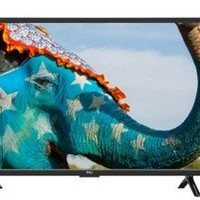 TCL 32 Inches HD Ready LED TV Price: Buy TCL 32 Inches HD Ready LED Television Online India – Amazon.in