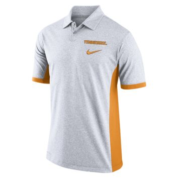 Nike College Basketball (Tennessee) Men's Polo