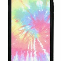 Wildflower Rainbow Love iPhone 6 Case