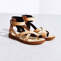 Kelsi Dagger Brooklyn Cancun Sandal-