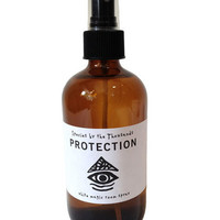 WHITE MAGIC SPRAY - PROTECTION