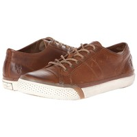 Trends For > Brown Leather Shoes Women
